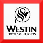Westin-Hotels-and-Resorts-logo