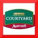 COURTYARD_JPG_COLOR