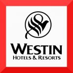 Westin-Hotels-and-Resorts-logo