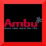 ambu_logo