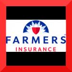 farmers_insurance_logo_detail