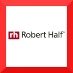 roberthalf